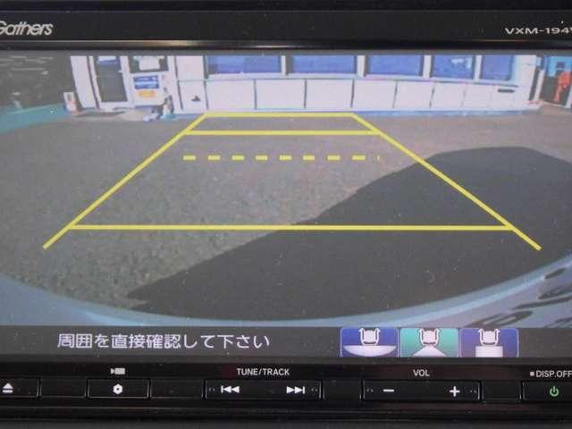 G・Lターボホンダセンシングカッパーブラウンスタイル 純正ナビ 両側PSドア(9枚目)