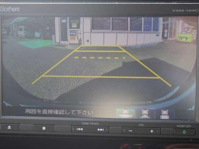 スパーダ・クールスピリット ホンダセンシング 純正ナビ 両側パワースライドドア(9枚目)