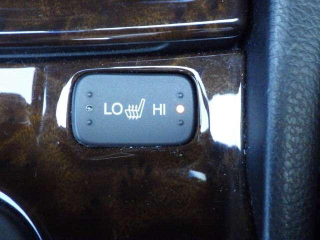 35iL 走行無制限1年間保証付き 衝突軽減ブレーキ 純正HDDナビ ワンセグTV バックカメラ レザーシート パワーシート シートヒーター ETC スマートキー アイドリングストップ(11枚目)