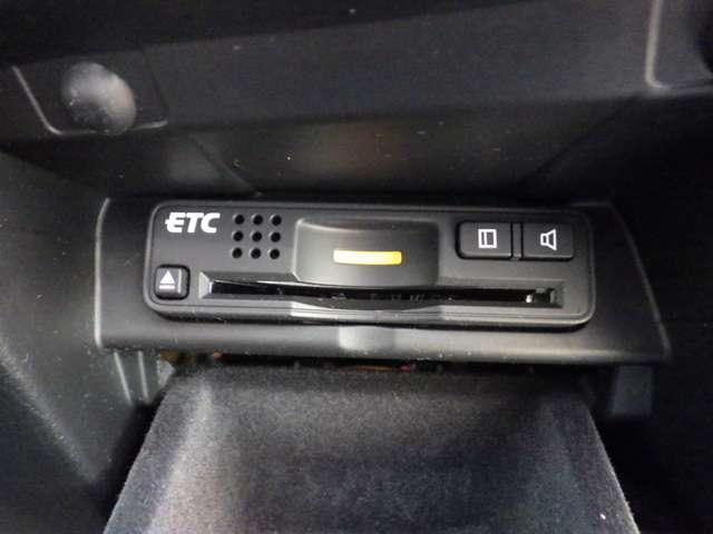 35iL 走行無制限1年間保証付き 衝突軽減ブレーキ 純正HDDナビ ワンセグTV バックカメラ レザーシート パワーシート シートヒーター ETC スマートキー アイドリングストップ(12枚目)