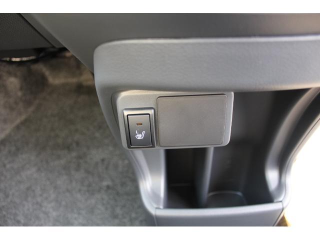 スズキ ハスラー G 黒/白ツートン HIDヘッドライト 当社オリジナルカラー