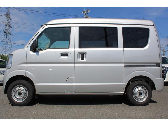 「スズキ」「エブリイ」「コンパクトカー」「三重県」の中古車9