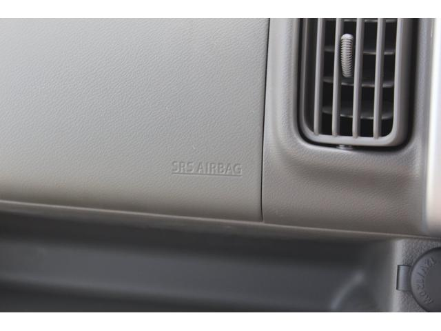 「スズキ」「エブリイ」「コンパクトカー」「三重県」の中古車28