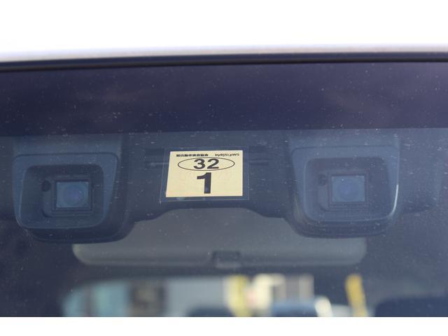 「スズキ」「スペーシアカスタムZ」「コンパクトカー」「三重県」の中古車11