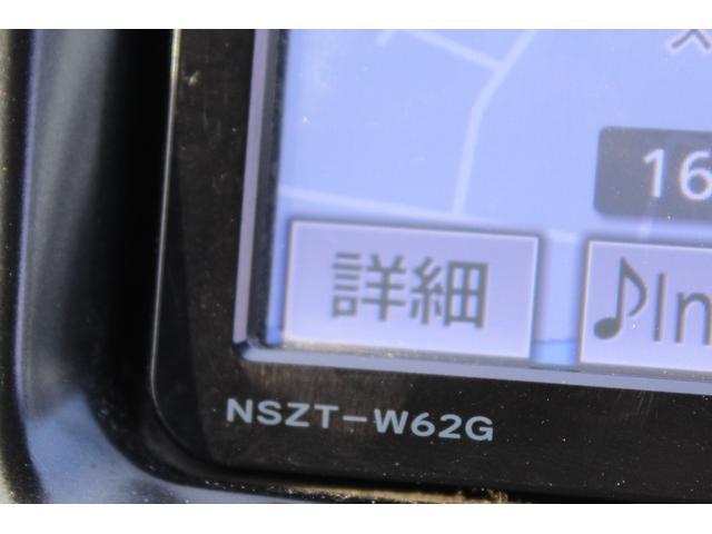 「トヨタ」「プリウスα」「ミニバン・ワンボックス」「三重県」の中古車25