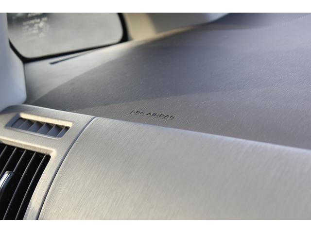 「トヨタ」「プリウスα」「ミニバン・ワンボックス」「三重県」の中古車32