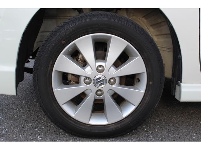 「スズキ」「ワゴンRスティングレー」「コンパクトカー」「三重県」の中古車10