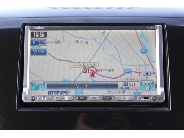 「スズキ」「ワゴンRスティングレー」「コンパクトカー」「三重県」の中古車19