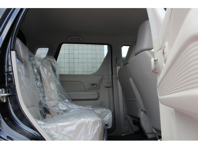 「スズキ」「ワゴンR」「コンパクトカー」「三重県」の中古車13