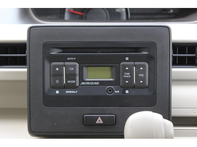 「スズキ」「ワゴンR」「コンパクトカー」「三重県」の中古車19