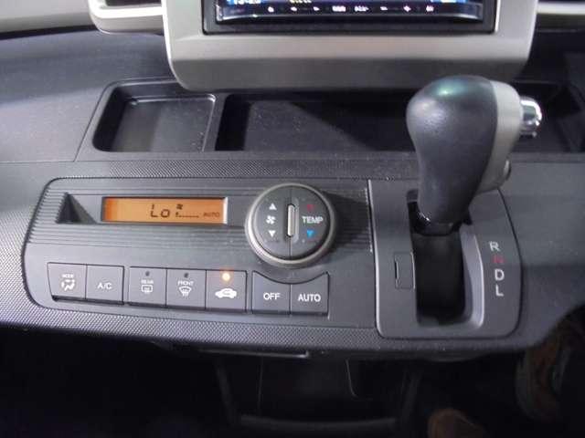 ホンダ フリードスパイク Gジャストセレクション 社外SDナビTV HIDオートライト