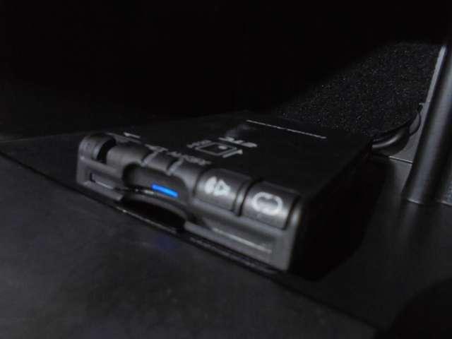 ホンダ シビックハイブリッド MXST 純正HDDナビTV Bカメラ インテリキー HID