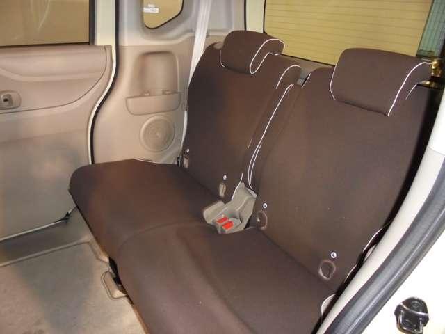 ホンダ N BOX G・Lパッケージ 社外SDナビTV パワスラ ワンオーナー車