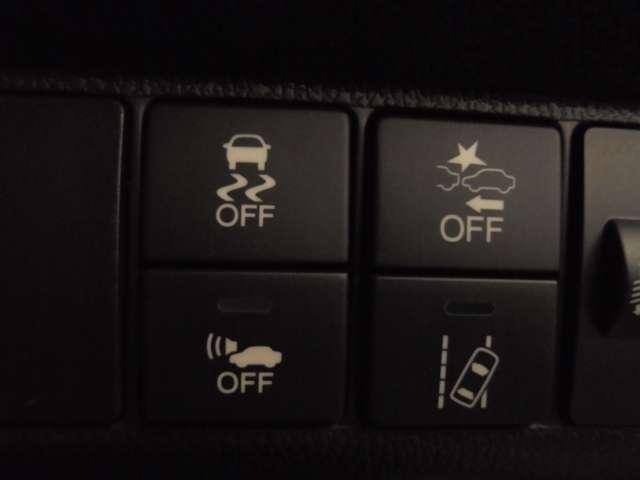 ホンダ フィットハイブリッド F ホンダセンシング インテリキー Bカメラ 登録済未使用車