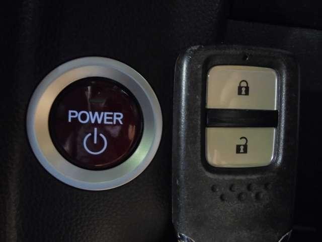 ホンダ フィットハイブリッド Lパッケージ 社外SDナビTV Bカメラ LED 1オーナー