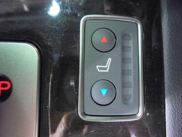 ベースグレード 純正HDDナビTV 革シート ETC 4WD(11枚目)