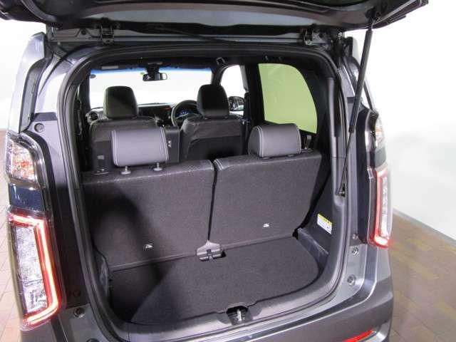 ホンダ N-WGNカスタム G・ターボパッケージ 安心PKG オートライト チョイ乗り車