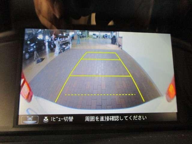 ホンダ アコードハイブリッド LX 純HDDナビTV 黒革シート Bカメラ シートヒーター