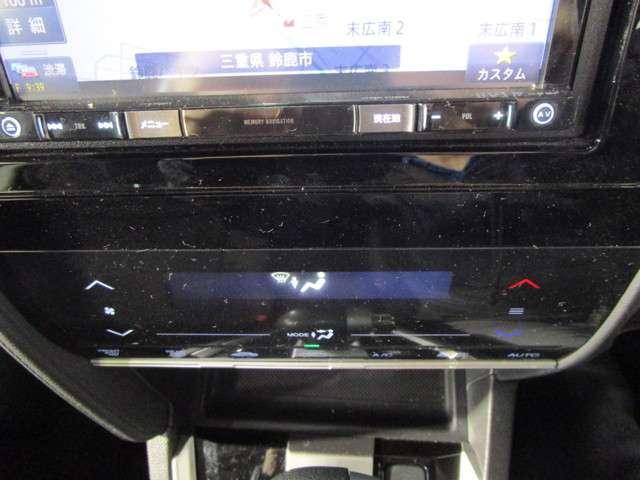G 社外SDナビ Aストップ キーレスE ETC 電格ミラー(10枚目)