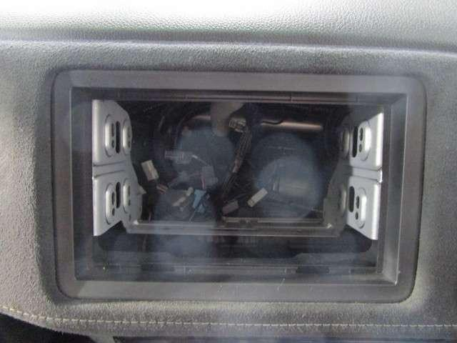RS・ホンダセンシング インテリキー LED ワンオーナー車(5枚目)