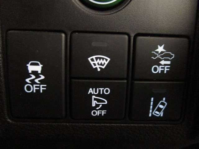 RS・ホンダセンシング インテリキー LED ワンオーナー車(9枚目)