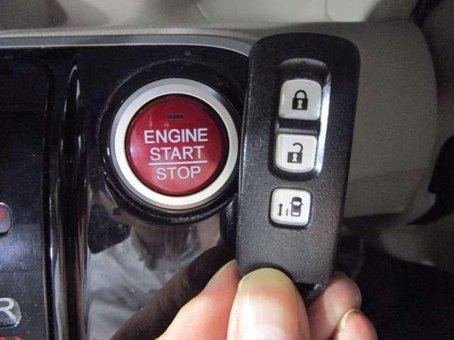 G・Lパッケージ 純正CD パワスラ AUX ワンオーナー車(7枚目)