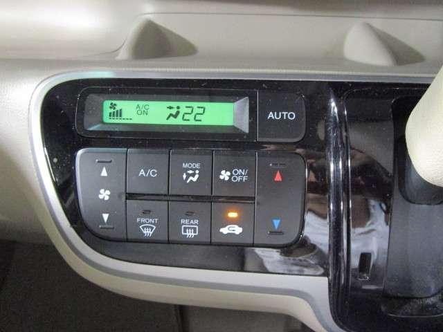 G・Lパッケージ 純正CD パワスラ AUX ワンオーナー車(11枚目)