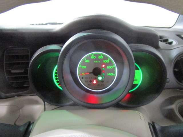 G・Lパッケージ 純正CD パワスラ AUX ワンオーナー車(12枚目)