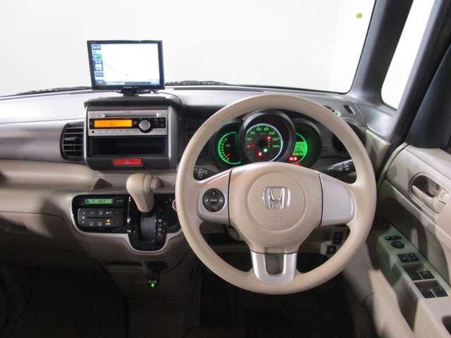 G・Lパッケージ 純正CD パワスラ AUX ワンオーナー車(13枚目)