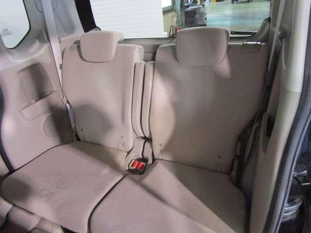 G・Lパッケージ 純正CD パワスラ AUX ワンオーナー車(15枚目)