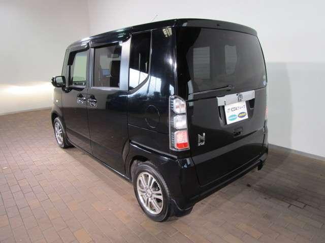 G・Lパッケージ 純正CD パワスラ AUX ワンオーナー車(18枚目)