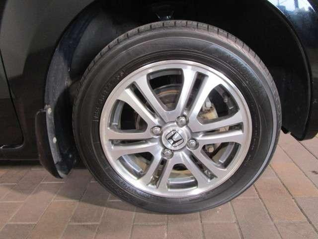 G・Lパッケージ 純正CD パワスラ AUX ワンオーナー車(19枚目)