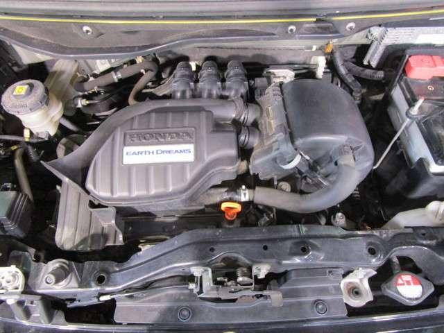 G・Lパッケージ 純正CD パワスラ AUX ワンオーナー車(20枚目)