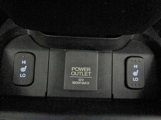 24G レザーパッケージ 純正HDDナビ 4WD 1オーナー(11枚目)