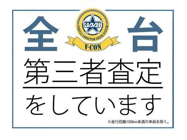 G・Lパッケージ 純正SDナビTV バックカメラ ワンオーナ(37枚目)