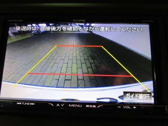 G SSコンフォートLパッケージ 社外SDナビフルセグTV DVD再生可能 ブルートゥース バックカメラ 安心パッケージ ワンオーナー シートヒーター スマートキー(9枚目)