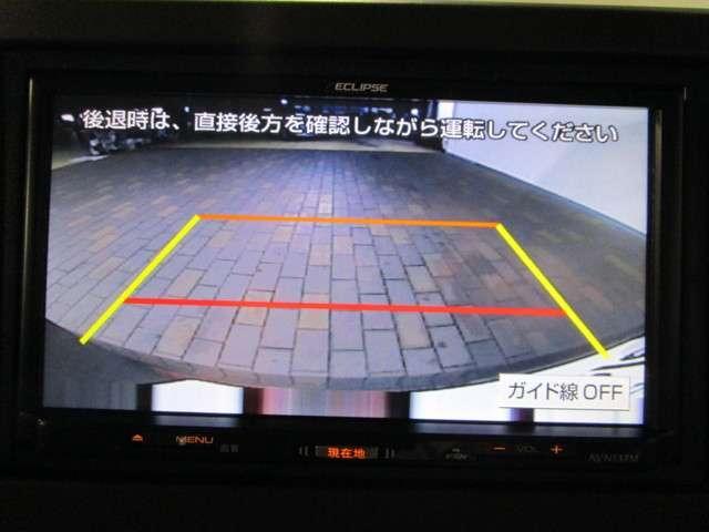 G・Lホンダセンシング 社外SDナビワンセグTV バックカメラ LEDオートライト ワンオーナー ホンダセンシング 左側電動スライドドア スマートキー ベンチシート(9枚目)