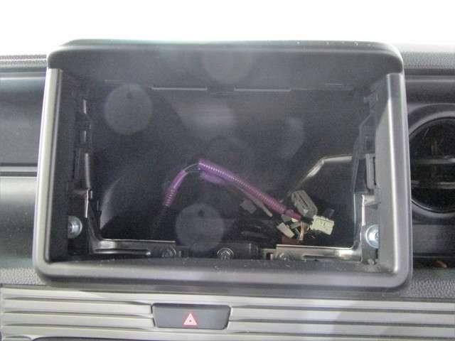 ファン・ターボホンダセンシング ホンダセンシング スマートキー LEDオートライト 4WD ナビ装着用スペシャルパッケージ(8枚目)