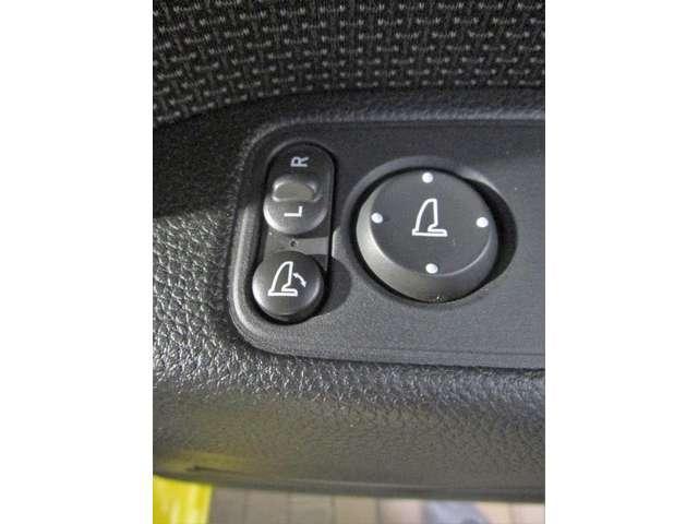 ファン・ターボホンダセンシング ホンダセンシング スマートキー LEDオートライト 4WD ナビ装着用スペシャルパッケージ(10枚目)