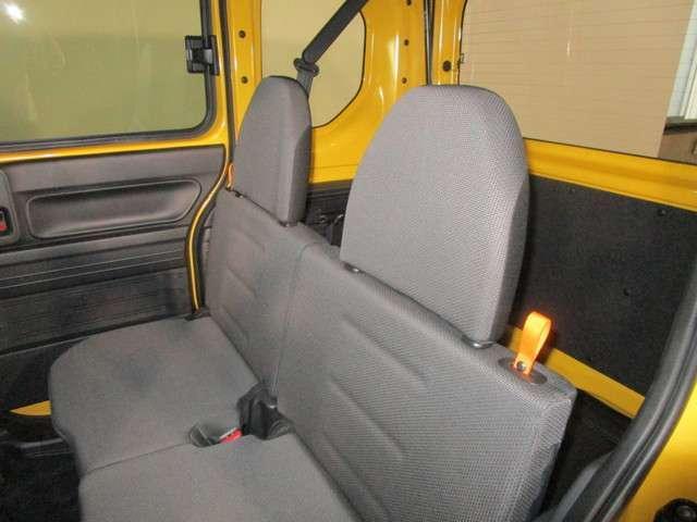 ファン・ターボホンダセンシング ホンダセンシング スマートキー LEDオートライト 4WD ナビ装着用スペシャルパッケージ(15枚目)