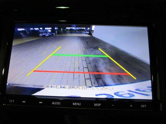 G・ターボパッケージ 社外SDナビフルセグTV DVD再生可能 ブルートゥース 安心パッケージ ETC ワンオーナー HIDオートライト スマートキー ハーフレザー 純正14インチアルミホイール(9枚目)