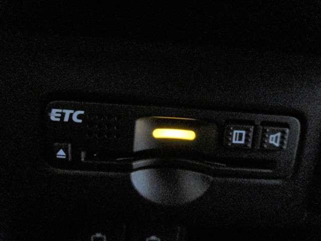 G・ターボパッケージ 社外SDナビフルセグTV DVD再生可能 ブルートゥース 安心パッケージ ETC ワンオーナー HIDオートライト スマートキー ハーフレザー 純正14インチアルミホイール(11枚目)