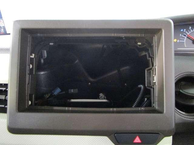 L LEDオートライト ETC 左側電動スライドドア 届出済未使用車 スマートキー ホンダセンシング シートヒーター ナビ装着パッケージ(8枚目)