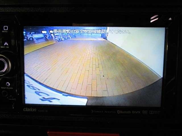 G・Lパッケージ 社外SDナビワンセグTV DVD再生可能 ブルートゥース バックカメラ ETC ワンオーナー スマートキー リアシートスライド 左側電動スライドドア ベンチシート(9枚目)