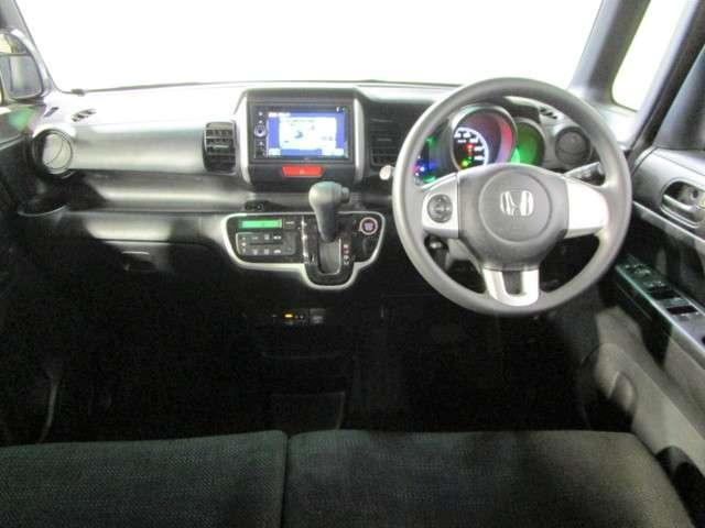 G・Lパッケージ 社外SDナビワンセグTV DVD再生可能 ブルートゥース バックカメラ ETC ワンオーナー スマートキー リアシートスライド 左側電動スライドドア ベンチシート(14枚目)