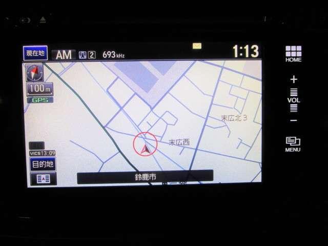 スパーダアドバンスパッケージα 純正SDナビフルセグTV DVD再生可能 ブルートゥース 純正天吊モニター ワンオーナー バックカメラ ETC LEDオートライト スマートキー ホンダセンシング 両側電動スライドドア(8枚目)