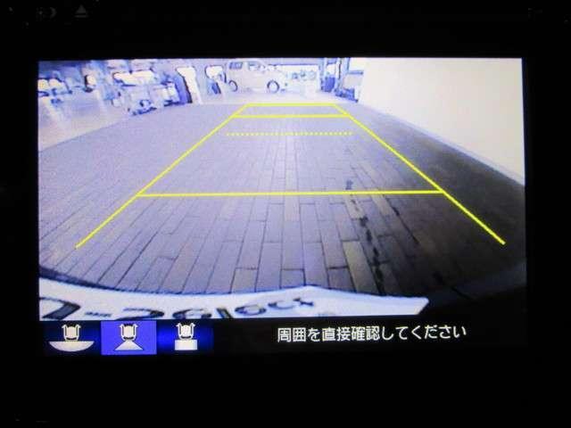 スパーダアドバンスパッケージα 純正SDナビフルセグTV DVD再生可能 ブルートゥース 純正天吊モニター ワンオーナー バックカメラ ETC LEDオートライト スマートキー ホンダセンシング 両側電動スライドドア(9枚目)
