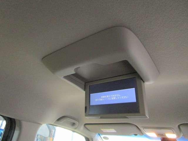 スパーダアドバンスパッケージα 純正SDナビフルセグTV DVD再生可能 ブルートゥース 純正天吊モニター ワンオーナー バックカメラ ETC LEDオートライト スマートキー ホンダセンシング 両側電動スライドドア(10枚目)