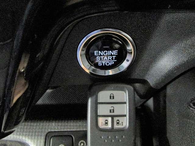 スパーダアドバンスパッケージα 純正SDナビフルセグTV DVD再生可能 ブルートゥース 純正天吊モニター ワンオーナー バックカメラ ETC LEDオートライト スマートキー ホンダセンシング 両側電動スライドドア(11枚目)