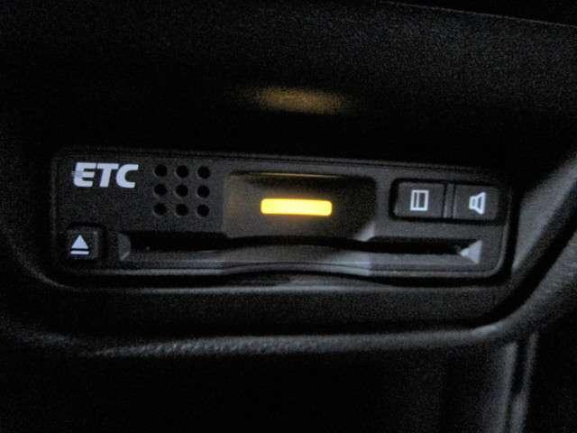 スパーダアドバンスパッケージα 純正SDナビフルセグTV DVD再生可能 ブルートゥース 純正天吊モニター ワンオーナー バックカメラ ETC LEDオートライト スマートキー ホンダセンシング 両側電動スライドドア(12枚目)